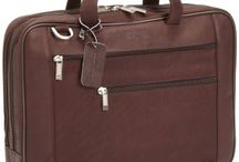 laptop briefcases / laptop briefcases, leather briecase...