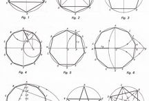 traçado geométrico