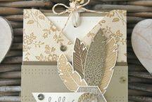 Craftsie   cards & invites