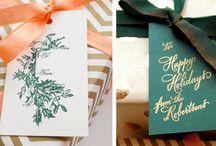 Christmas - Wrap It