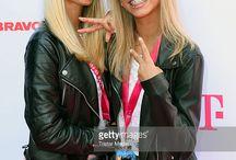 Lisa e Lena
