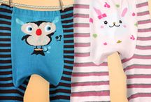 Kids clothes + toys