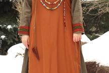 Cultures: Vikings