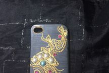 My shop  / https://www.etsy.com/nz/shop/MehndimomentzbyPayal?ref=s2-header-shopname  come a buy it for $10  contact me at mehndimomentz@outlook.com