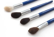 Make up brushes | Fude ♡ / Japanese hand-crafted makeup brushes