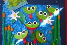 żaby 2