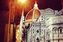 Toscana / Images of Tuscany!  #italia #italy #travel #holiday #wedding #landscape
