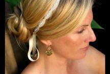 Wedding Ideas / by Jennifer Hawthorn