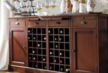 Wine rack inspiration