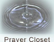 prayer / by Jennifer Stafford