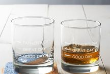 Happy Father's Day / Inspiration, activities and gift ideas for a Father's Day well spent.