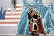 Bagpipers for Hire / Big Time Entertainment have some great bagpipers for hire in London, Glasgow, Edinburgh, Aberdeen and the rest of the United Kingdom / by Big Time Entertainment Limited UK