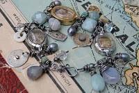 jewelry / by Carol Kohrs
