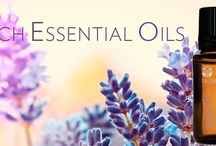 Essential Oils / Can't live without my epoch essential oils, approach to plant-based, Natural Health Care, ethnobotanical, aromatherapy, NuSkin, skincare, wellness / by Tea Lady patinkc