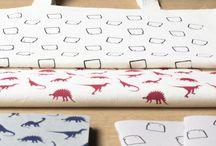 PILIMILI / Proyecto de autoedición y serigrafía.  Diseño aplicado a producto de forma artesanal.  Cuidamos cada proceso y detalle de todos nuestros productos. Puedes contactar con nosotros en facebook, instagram y en pilimilidesign@gmail.com