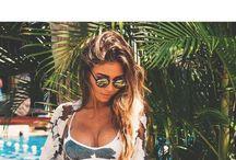 Summer Wear