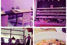 cafe,restaurant