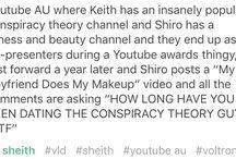 Sheith