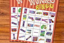 Willy Wonka Birthday Izzy-10