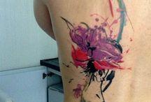 tatoo / https://m.facebook.com/story.php?story_fbid=1069862503068055&id=100001329475612