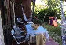 3days in Troia ,Setúbal ,Portugal / Beach house near 15km Lisbon...