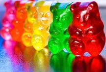 *Rainbow*