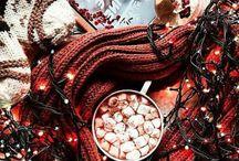 EVENT | Christmas / » joyeux noël «