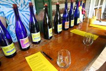 Wine, Cider, and Mead / wine, mead cider,