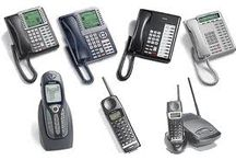 Workplace Communication / a) Policies and Procedures  b) Communication Methods c) Communication Equipment