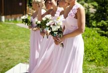 My FAV Ideas for C&K Wedding!!!! / by Kayla M
