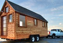 houses on wheels / by Public Auto Auction Repokar