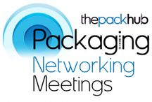 Packaging Networking Meetings