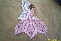 Tammy thooth fairy
