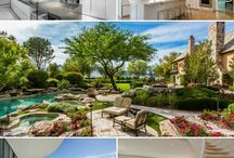 Luxury Real Estate Search on Instagram