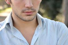 #walternestola #actor #cinema #film #fotobook