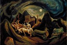 Online Art sites / artist websites, wiki's to do with art, art-theory, art-criticism