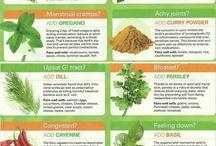 Got Herbs?