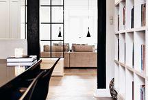 LOVT loves black & white | zwart/wit