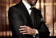 Famous fashion designers / Tom ford -