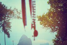 Beauty of Brasil / Beautiful and amazing pics of Brasil