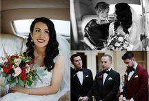 Featured Wedding-Gatsby Wedding