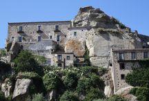 Sicilia / Vacanze