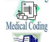Medical Billing and Coding Services by mgsionline.com