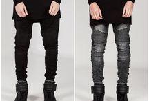 Men Fashion / Men's Clothing & Accessories Smarter Shopping,Better Living!
