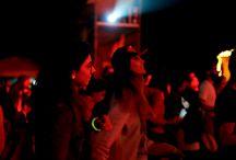 Electronica Fest Suma Beach / 13 Ağustos 2016 / Electronica Festival'i eğlencesiyle, sahneleriyle, müziğiyle geçtiğimiz hafta Suma Beach'te yaşadık. Beraber olduğumuz en güzel anların karelerini ise bu albümde topladık!   #electronicafestival #limitsoff #bestof