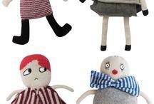 stitch and make