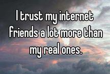 Whisper TRUE