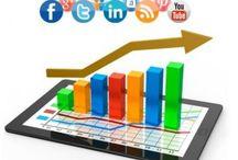 Marketing Inmobiliario / Aplicación de la nuevas tegnologías en el sector inmobiliario