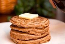 Recipe - Breakfast