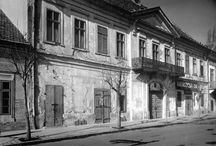 Budapest egykor...